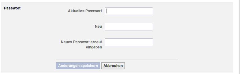 1.2 Allg Kontoeinstellungen_Passwort