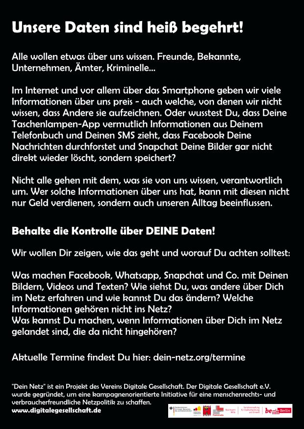 2015-01 PinkePanke_Fleyer_schwarz-Seite002
